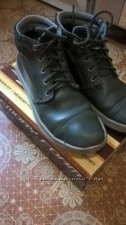 Наша удобная, кожанная обувь, на выбор, в хорошем состоянии. Pablosky, Skec