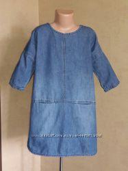 Платье TU на 10-11 лет в состоянии идеальном,