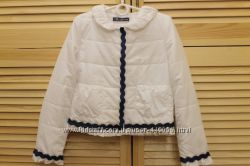 Куртка Miss Blumarine на 8 лет оригинал