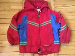 Куртка, ветровка Lassie на 5 - 8 лет
