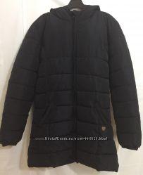 Куртка для девочки, Mango оригинал рост 158-164 см