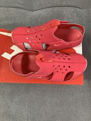 Сандали Nike