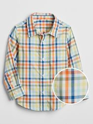 Рубашка бодик Gap 18-24 мес на годик