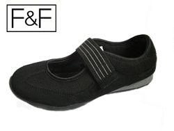Мокасины F&F 36 размер
