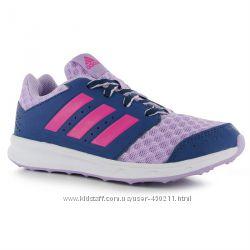 Кроссовки Adidas 37 размер, оригинал