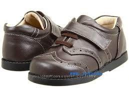 Детская обувь See Kai Run