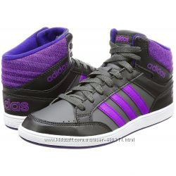 3c15dd15 Детские хайтопы, высокие кроссовки Adidas, оригинал, 900 грн ...