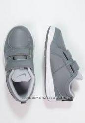 Детские кроссовки Nike Pico 4, оригинал