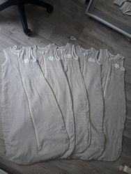 Спальный мешок lupilu 110
