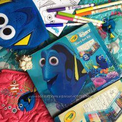 Crayola набор для творчества Dory Art Kit