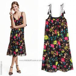 1841310c268 Платья женские H M - купить в Хмельницком - Kidstaff