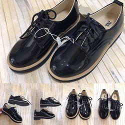 Туфлі zara 35 розмір