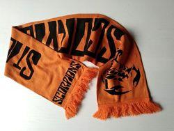 Скорпионс - шарф для фана