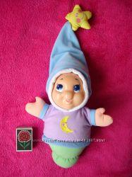 Кукла-ночничок