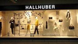 HALLHUBER под 10