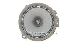 Динамик зуковой правый Subaru Forester Right RH Rear Door Speaker 86301SG01