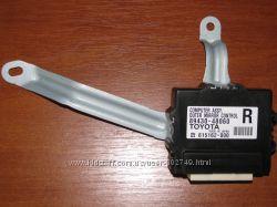 Блок управления зеркала двери Toyota 89430-48060