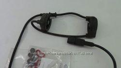 Проводка амортизатора Mercedes A1645406610