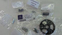 Ремкомплект стеклоочистителя Mercedes A4638201841