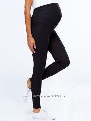 Леггинсы для беременных Киаби