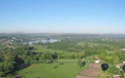 Продам земельный участок под строительство дома с. Барахты