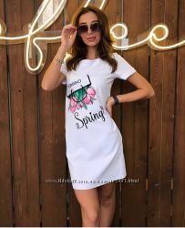 f06eda29707d19 Шикарное летнее платье, 520 грн. Женские платья купить Запорожье ...