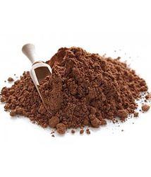 Натуральный какао порошок премиум качества Нидерланды не алкализированный