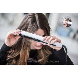 Щипцы-выпрямитель Remington S7412 AirPlates