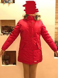 Пальто Lenne для девочки