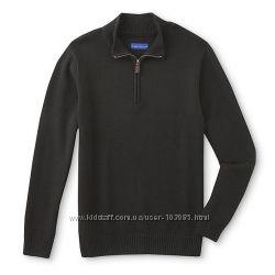 Мужские свитеры Simply styled by Sears