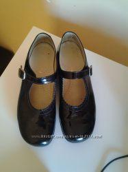 туфли для дівчинки