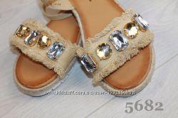 Женская обувь высокого качества