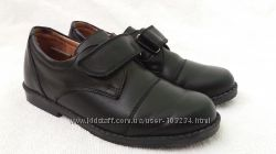 Туфли Primigi 32 школьные стелька 20, 5см