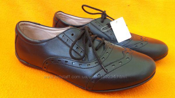 Туфли Next р. 37, 5 стелька 24, 5 см