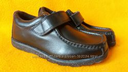 Туфли Kangol  р. 12  стелька 19, 5 см