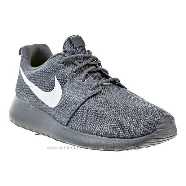 Дышащие , легкие , мужские кроссовки  Nike , оригинал