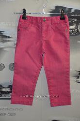 Акция  Джинсы фирмы Faded Glory Jeans на 24 месяца.