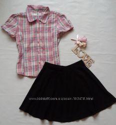 Модные вещи 116-140 см