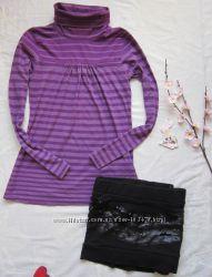 Одежда девочке 1-4 класс ч7