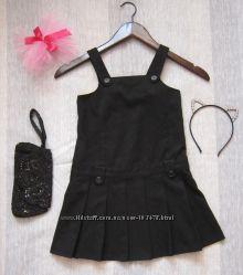 Одежда в школу 116-146 см
