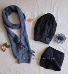 Клевые головные уборы , шарфы и платки ч17