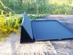 Чехол Smart Case для iPad Pro 2 черный, айпад про 2