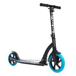 СП ролики скейты самокаты гироскутеры велосипеды