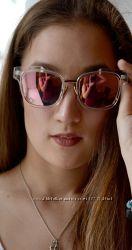 Стильные солнцезащитные очки женские