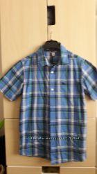 Рубашка Old Navy, размер XL.