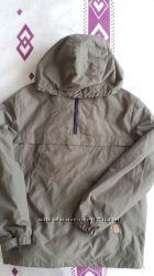 Куртка Pull& Bear