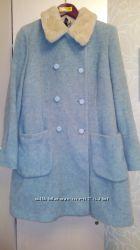 Пальто оригинал Dolce&Gabbana