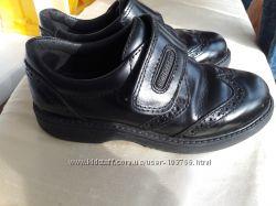 Туфли  раblosky для школы