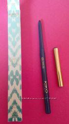 Голубой карандаш для глаз. Кіко. Италия