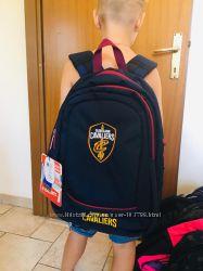 Рюкзаки для мальчиков. Италия